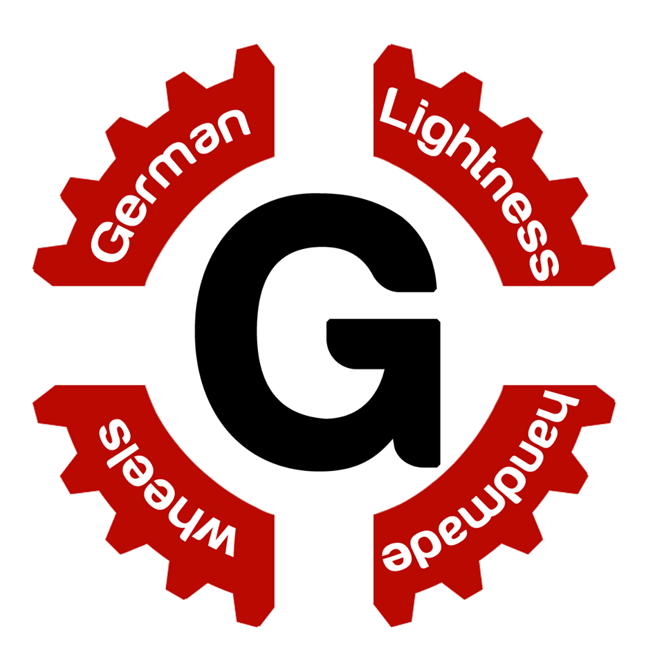 German-Lightness